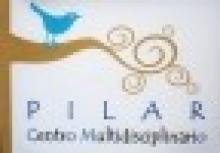 Pilar Centro Multidisciplinario