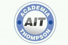 Academia Informática Thompson