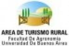 Facultad de Agronomía- UBA -Unidad de Turismo Rural