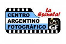 Centro Argentino Fotográfico