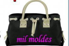 Mil Moldes