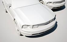 Tecnico en Mecánica y Electricidad Del Automóvil