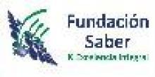 Fundacion Saber & Excelencia Integral
