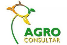 AgroConsultar