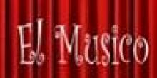 El músico - Academia