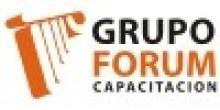 Grupo Forum Capacitación