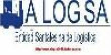 Alogsa - Entidad Santafesina de Logistica