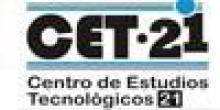 CET 21