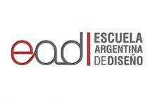 EAD-Escuela Argentina de Diseño de Espacios Verdes e Interio