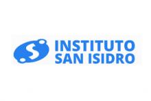 Instituto San Isidro.