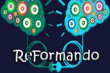 reFormando