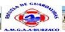 AMGAA Buzarco - Escuela de Guardavidas