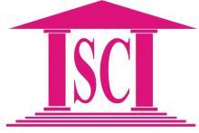 ISCI - Instituto Superior de Cosmética Integral