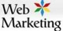 Web Marketing SRL