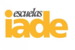 IADE ARGENTINA