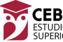 Instituto CEBA