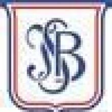 Instituto Superior San Bartolomé