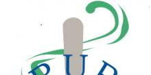 Fundación Grupo ICeS