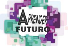 Aprender Futuro