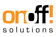 Onoff Solutions
