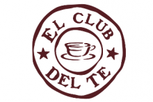 El Club del Té