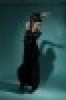Flamenco X Gabriela Balado