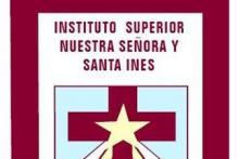 IFD Santa Inés. Programa de Formación Laboral