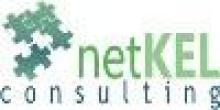 NetKEL Consulting