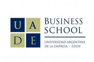 UADE Business School