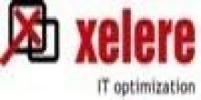 Xelere