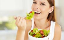 Máster Internacional en Nutrición y Dietética