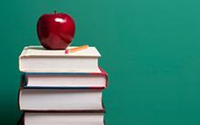 Máster en Educación
