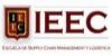 Instituto de Estudios para la Excelencia Competitiva