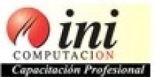 INI Computación