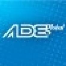 ADE Global