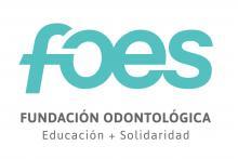 Fundación FOES
