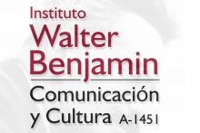 Fundación Walter Benjamin. Instituto de Comunicación y Cultura