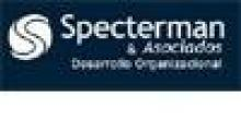 Specterman