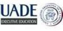 Uade Executive Education