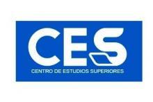 C.E.S - Centro de Estudios Superiores