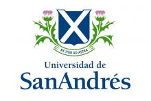 Universidad de San Andrés
