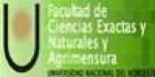 UNNE -Facultad de Ciencias Exactas y Naturales y Agrimensura