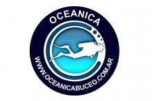 Oceánica - Operadora y Escuela de Buceo