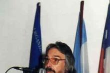 CENTRO DE ESTUDIOS PARAPSIQUICOS Y TERAPIAS ALTERNATIVAS