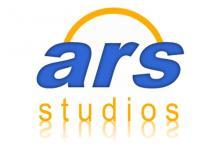 Ars Studios