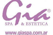 Gia Spa & Pilates- Formación Profesional