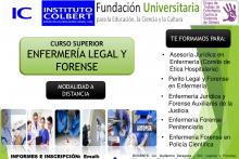 CENTRO DE EDUCACIÓN PROFESIONAL