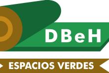 DBeH Espacios verdes
