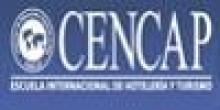Cencap, Escuela Internacional de Hotelería y Turismo