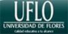 Universidad de Flores